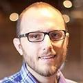 Matt Dominici Scrum Master toolbox podcast