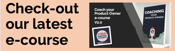 20 TOP Agile Blogs for Scrum Masters that you will not